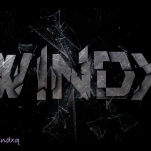 Windxq