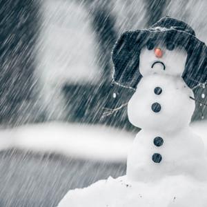 Winternights  profile image da6bc04d5b88c928 300x300