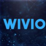 View wivio's Profile