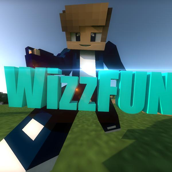 WizzFun