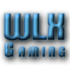 View WLXGaming's Profile