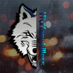 View stats for Wolfangkillers