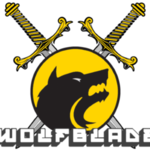 View stats for WolfBladeEJ89