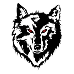 Wolfieeplays