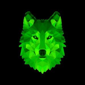 View Wolfkingboyhowls 's Profile