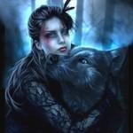 View Wolfsshadow's Profile