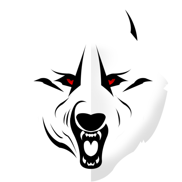 Wolfstreetgaming