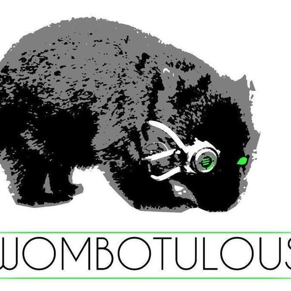 Wombotulous