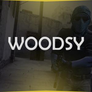 Woodsyy