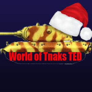 World_of_Tanks__WoT__TeD