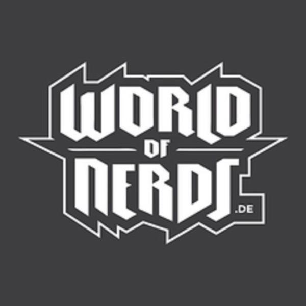 WorldofNerds