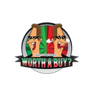 Worthabuy