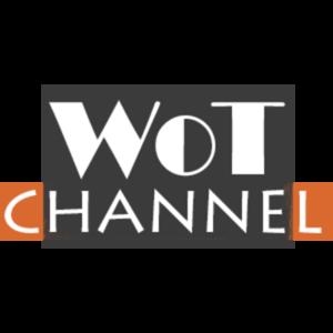 wotchannel