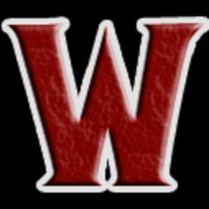 Wowzies profile image e413837d99c883c5 300x300