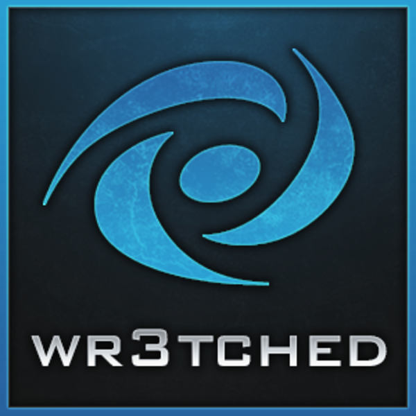 wr3tched_