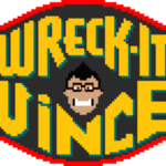 View stats for WreckItVince