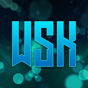 wsk_official