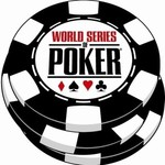 View stats for WSOP