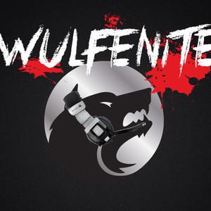 Logo Wulfenitegame
