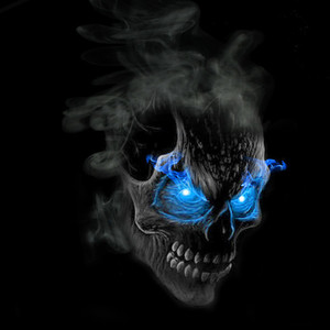 x666_Ghost_G6x