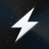 View _ForgeUser12052603's Profile