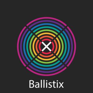 Xballistix