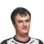 View stats for XBOCT