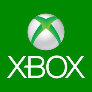 xbox channel logo