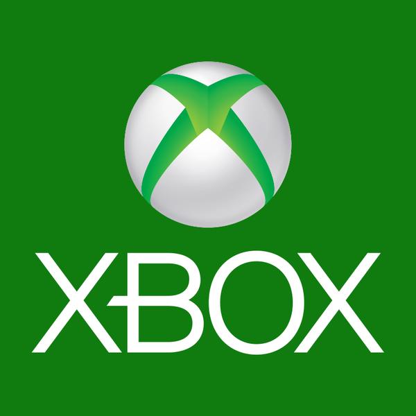 Xbox_ES