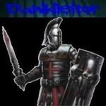 View xDanikileitor's Profile