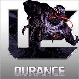 Xdurance yt profile image 2059be36a6a1db9f 300x300