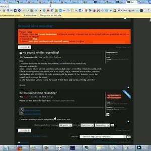 View Xenox101's Profile