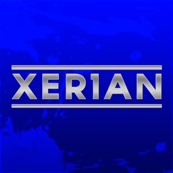 xer1aN