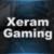 View xeramgamingtv's Profile