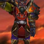 View Xetock's Profile