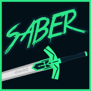 xFSN_Saber