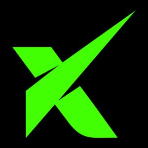 Xidaxpcs Logo