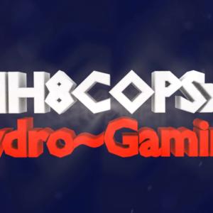 xIH8COPSx - Twitch