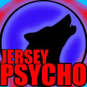 View xjerseypsycho's Profile