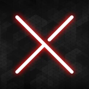 xnosity's TwitchTV Stats'