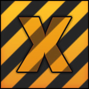 View Xpariah's Profile