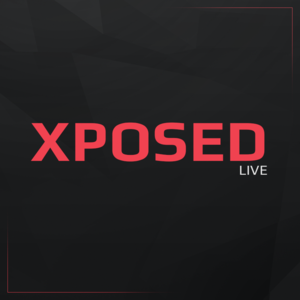 Xposed Twitch avatar