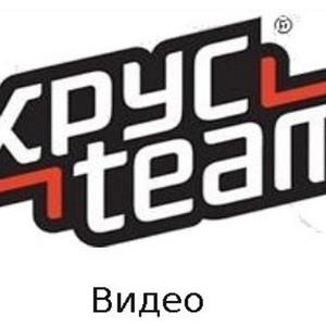 XPYCT_TV