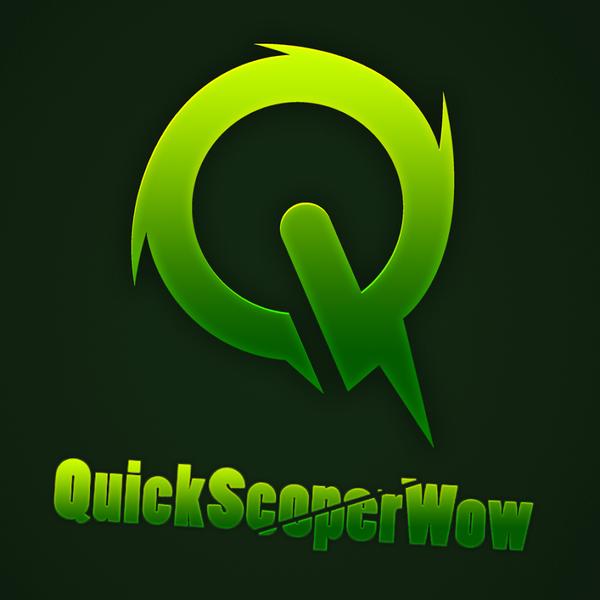 XQuickScoperWowX