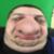 avatar for xsammydx