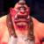 View Xudomus's Profile