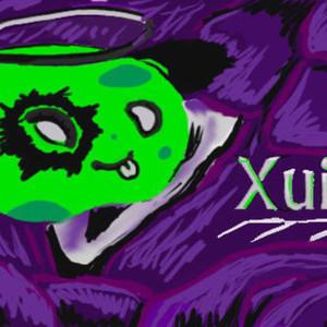 View Xuichinox's Profile