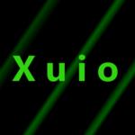 View stats for Xuio007
