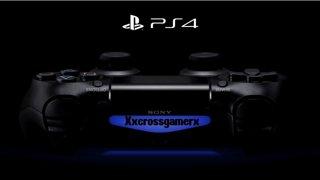 Xxcrossgamerx