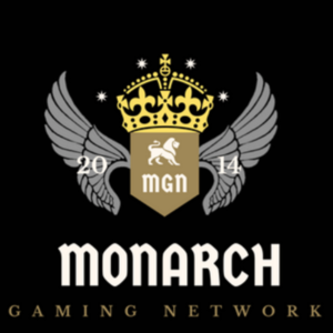 View xXDestructiveMonarchXx's Profile